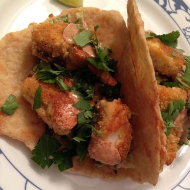 tacos-closeup-2